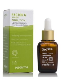 factorg serum