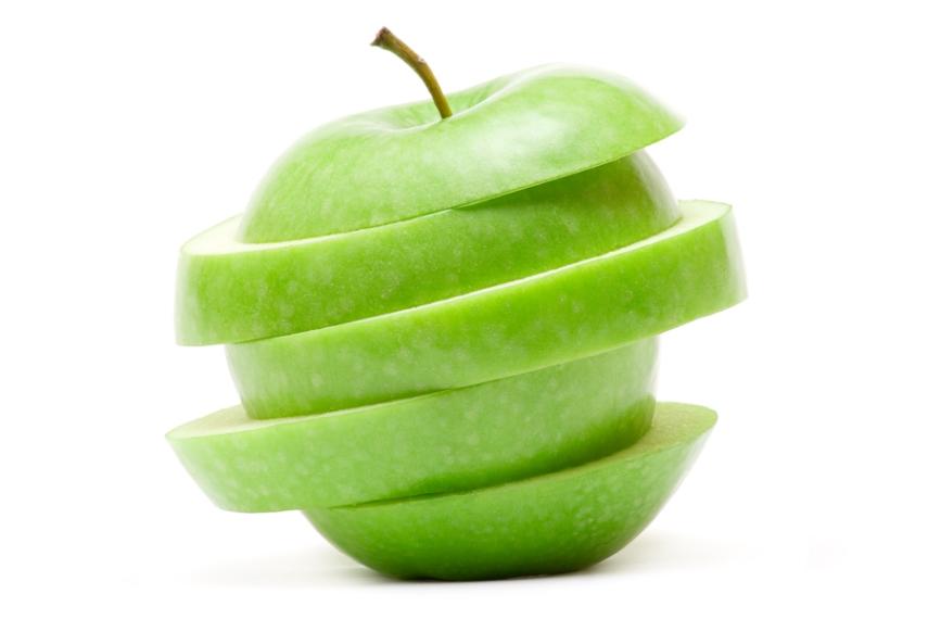Green-Apple