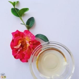 camellia-oil-benefits-for-skin-660x660